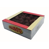 Doce Markito Chocomole Chocolate